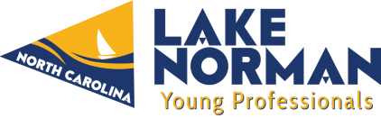 Lake Norman Young Professionals